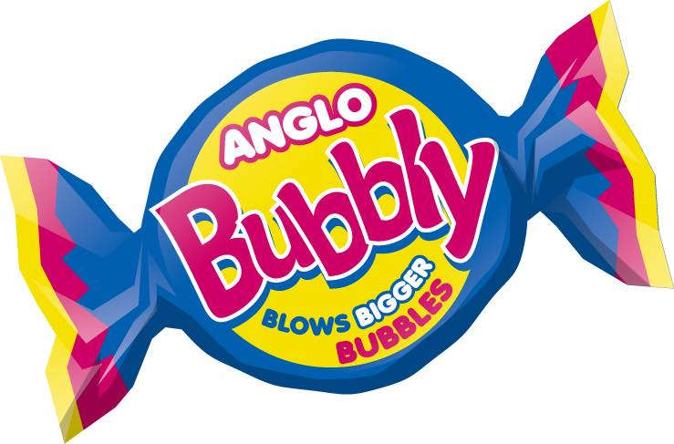 Retro favourite Anglo Bubbly makes a comeback