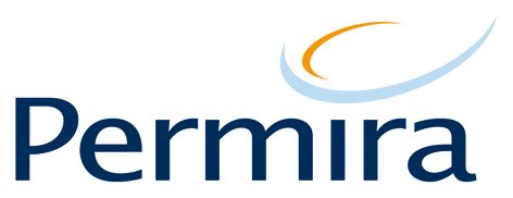 Permira sells out of stake in Britvic