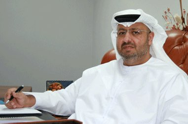 Dairy and juice production currently meets 56% of UAE demand