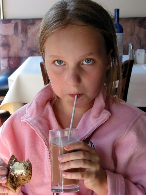 US dairy industry rallies against proposed federal sugary drink tax
