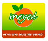 Campaign aims to boost Turkish fruit juice sales