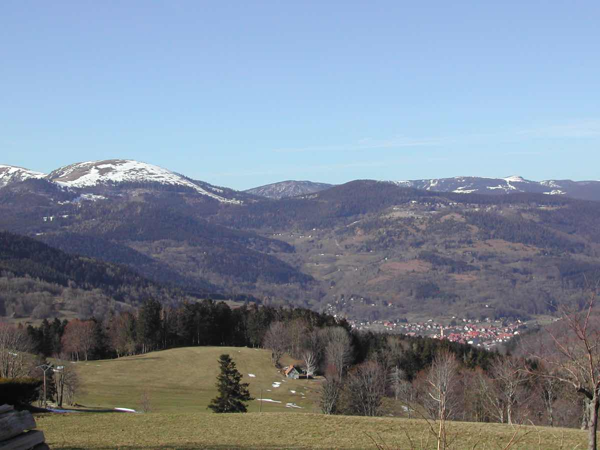 Aqua Pyrénées spring first in France to pass GBWA audit