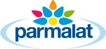 Parmalat receives ACCC approval for $70m Australian expansion