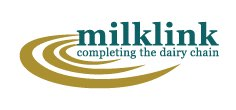 Milk Link offers new home for remaining DFB farmers' milk