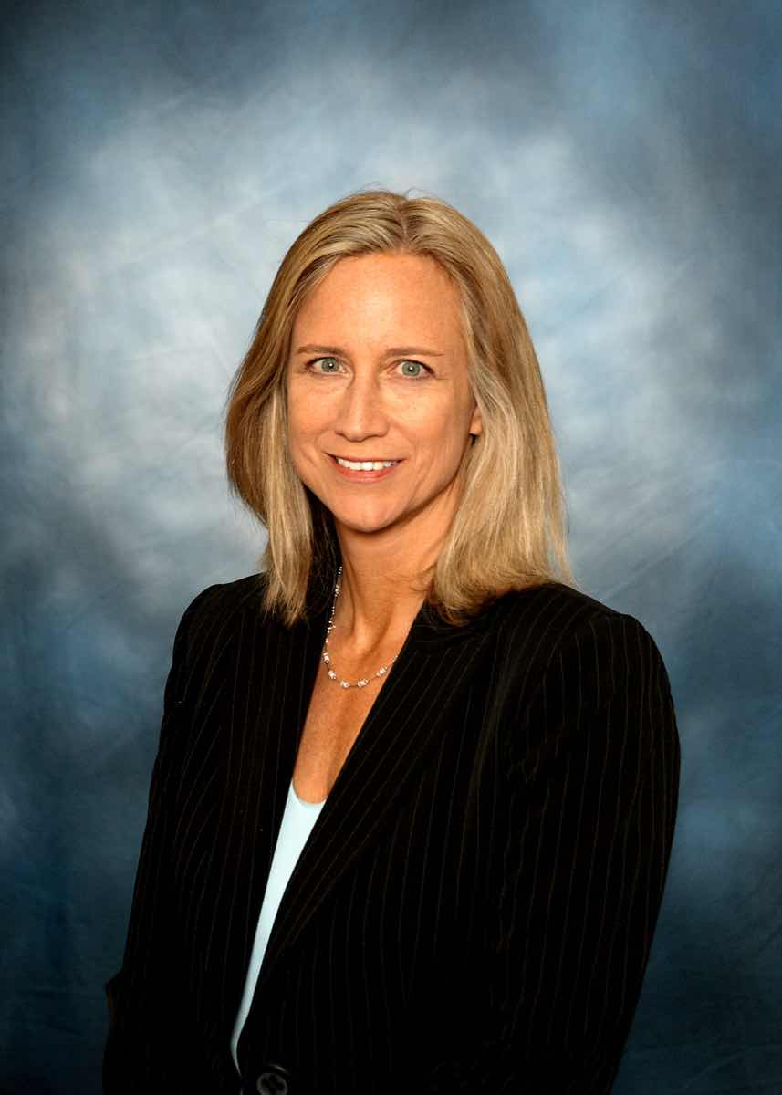 NSF International appoints new VP of marketing