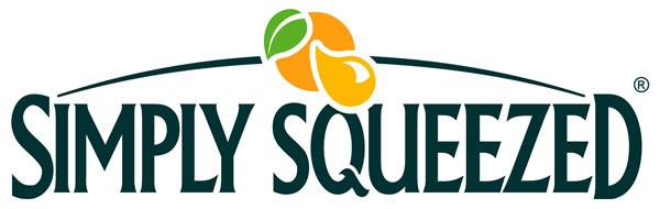 Frucor Beverages to buy Simply Squeezed
