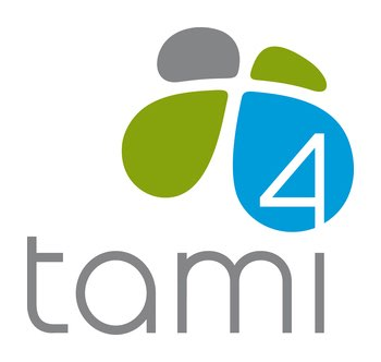 Israel's Strauss looking to buy Tami4 Water Company
