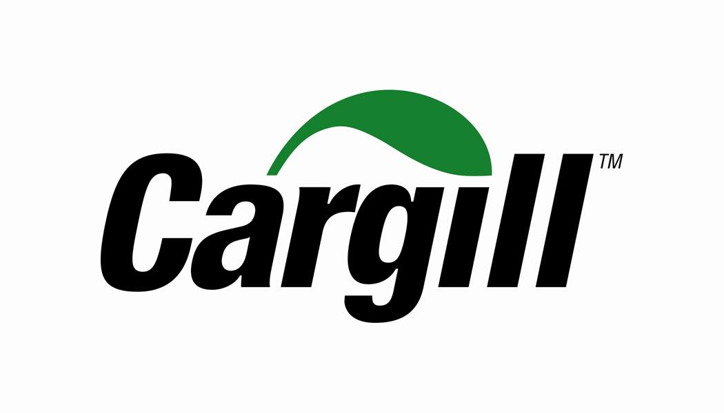 Cargill opens animal feed mill in Russia