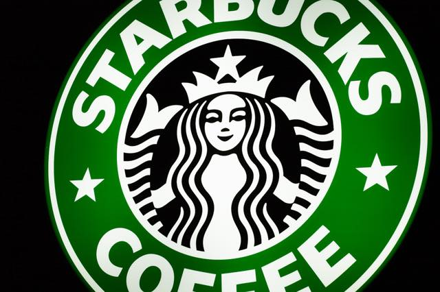 Starbucks delivers 'strong' Q3 results