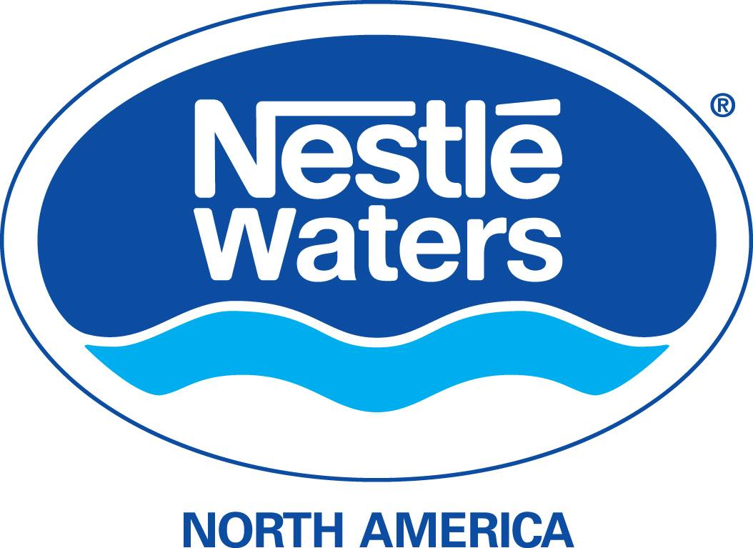 Nestlé Waters to open new Sacramento bottling plant