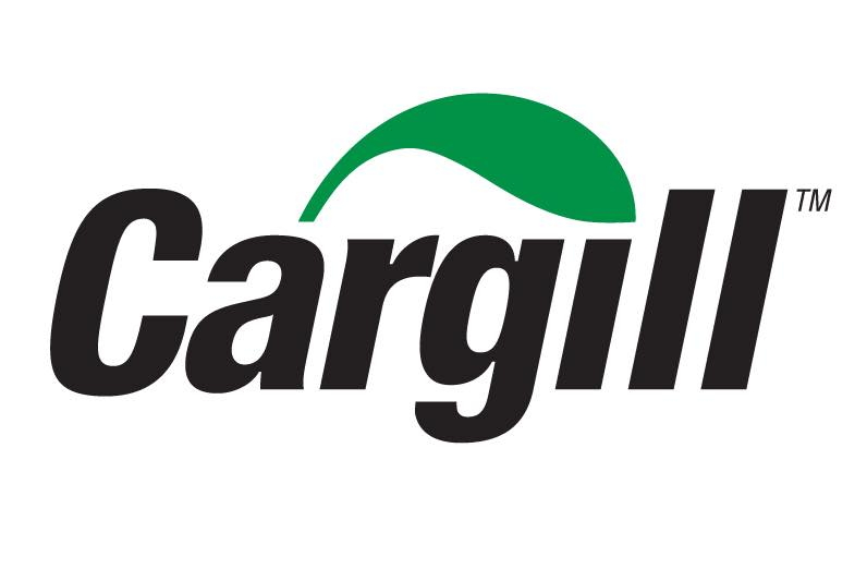 Cargill to sell its animal nutrition ops in Spain and Portugal to Nutreco
