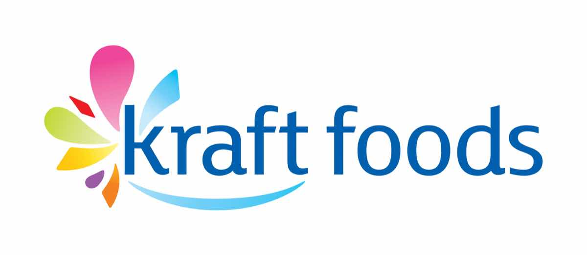 Kraft Foods reduces global plant water use by more than 20%