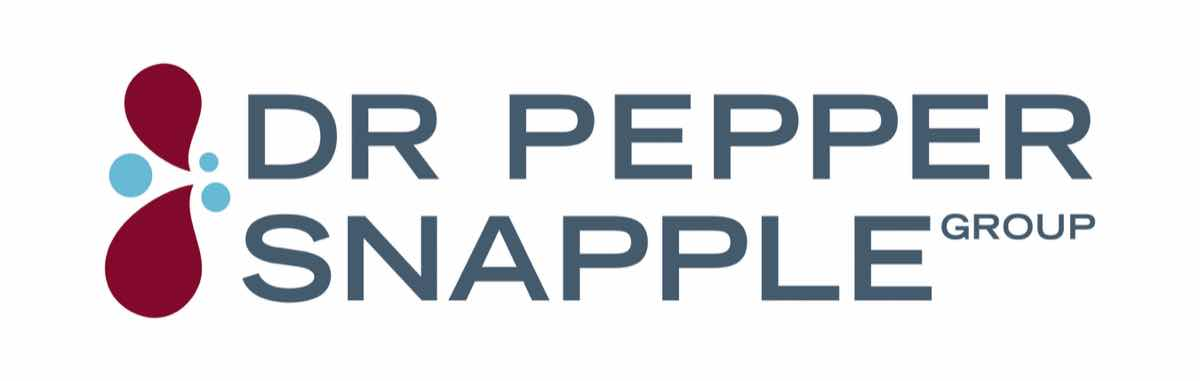 Dr Pepper Snapple Group reports Q2 results