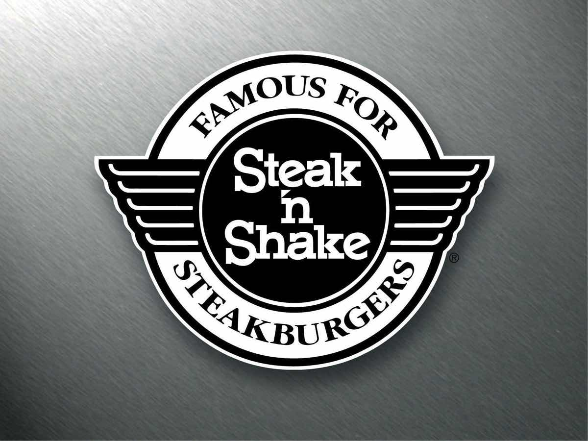 Steak n Shake announces $23m merger with Western Sizzlin