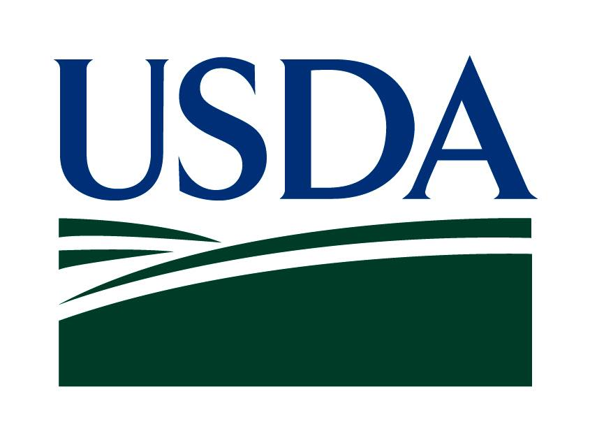Final USDA rule ensures milk is available in all US schools