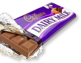 Cadbury returns to cocoa butter-only recipe for Dairy Milk
