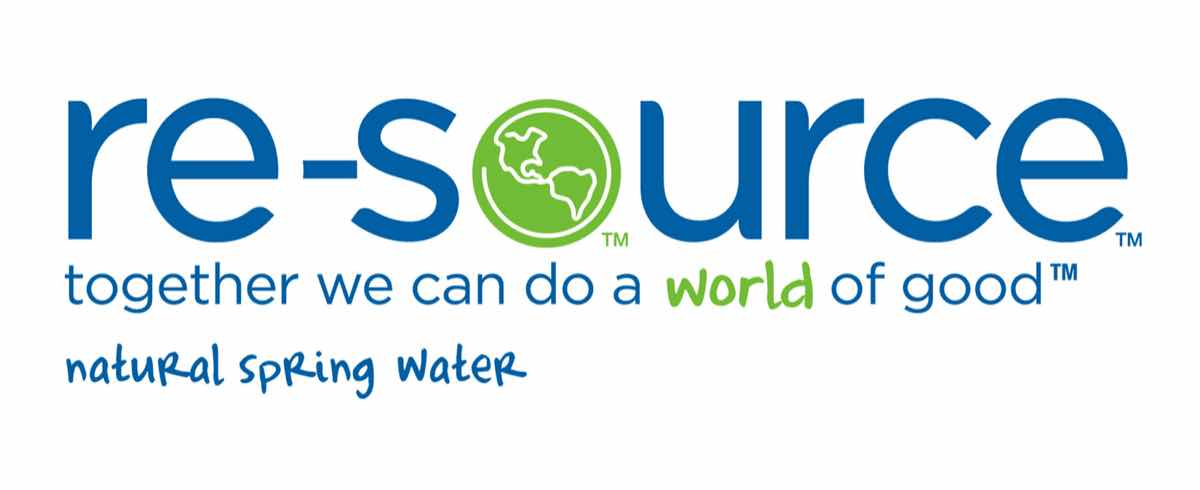 Re-source to launch at Whole Foods Market stores