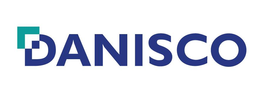 Danisco to invest €60m in cultures production