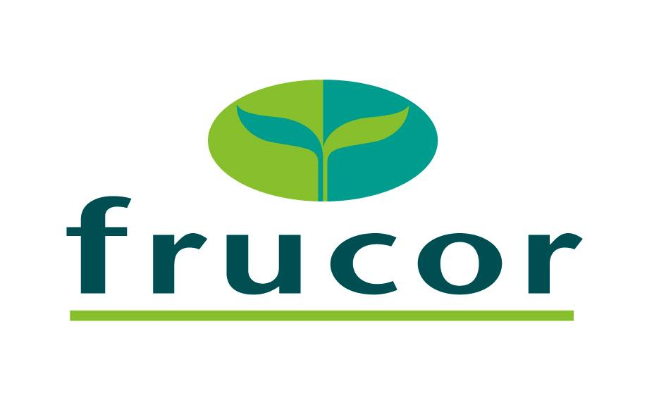 Frucor allowed to take over Simply Squeezed