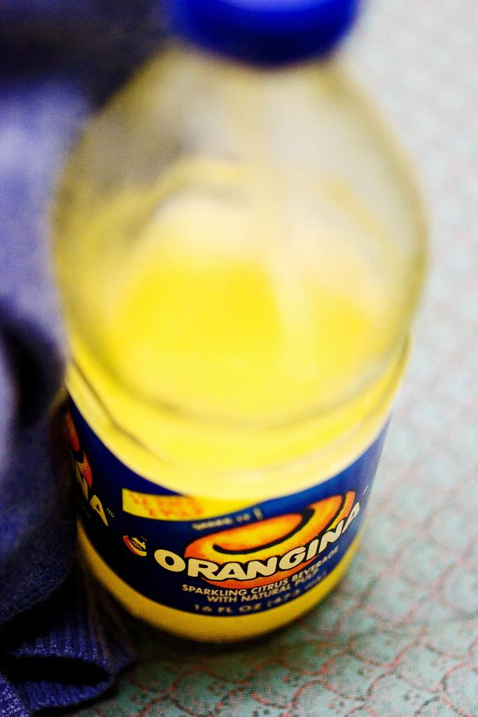 lion capital and blackstone group orangina deal The blackstone group and lion capital have agreed to a binding $38 billion deal to sell orangina schweppes, the french soft.