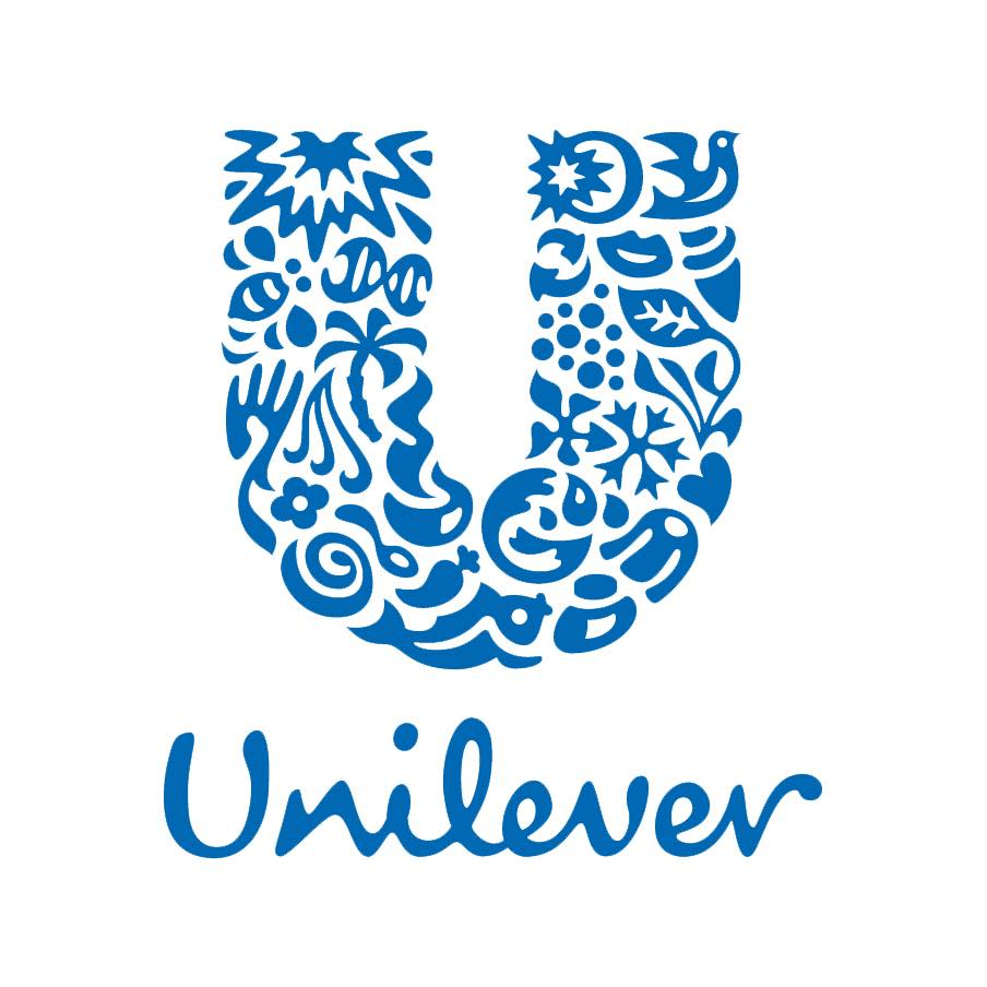 Unilever makes offer for Sara Lee Personal Care business