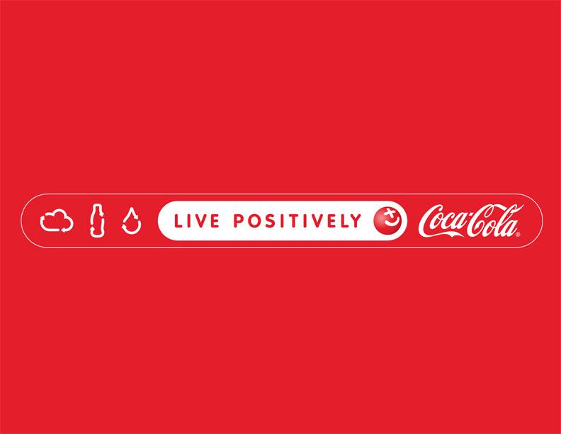 Coke employees take action against waste