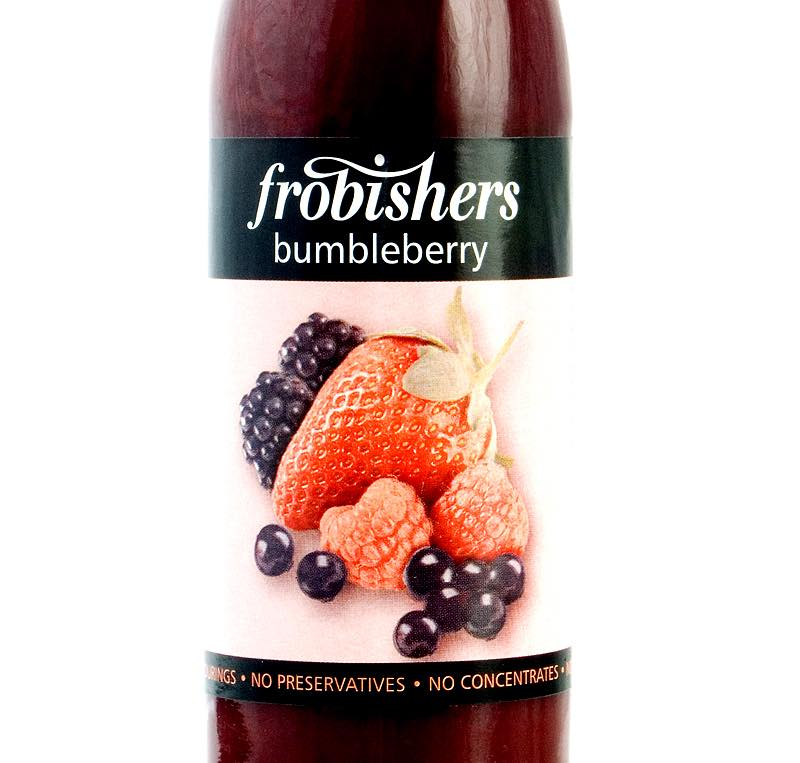 Frobishers gains distribution deal with Hall and Woodhouse