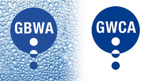 GBWA becomes German Water Cooler Association