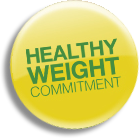 Healthy Weight Commitment Foundation set to launch