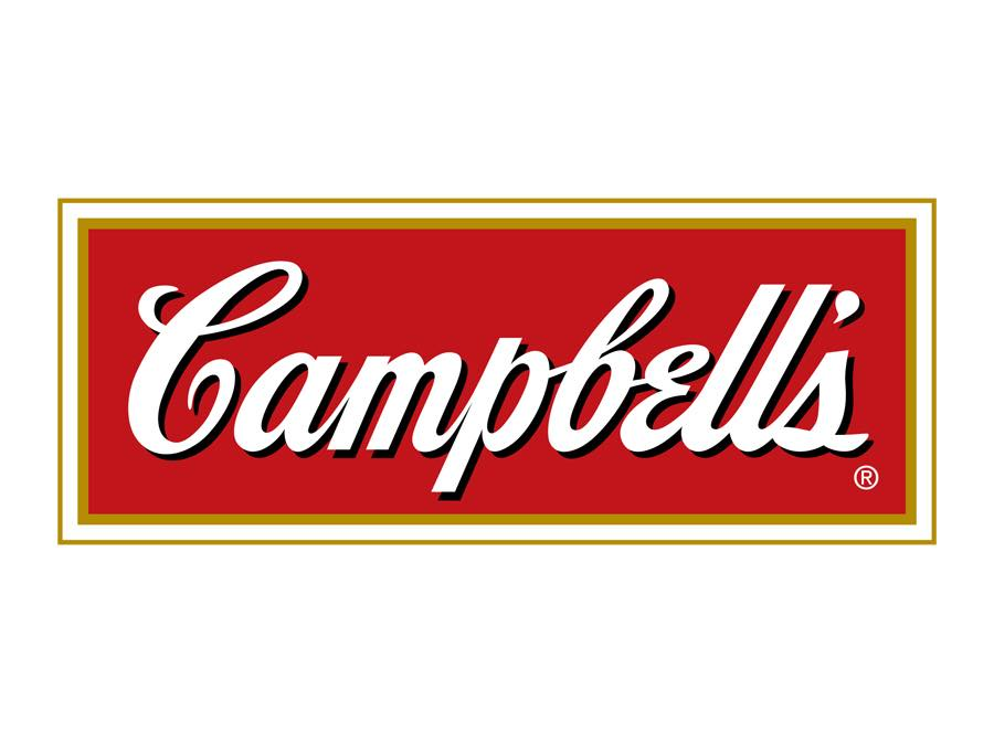 Campbell is 2nd on 2009 CSR list