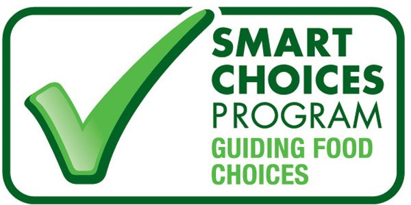 Smart Choices label to be removed from food packaging