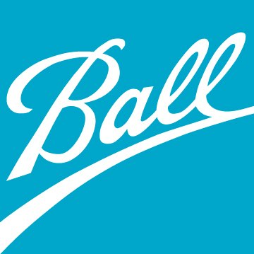 Ball to acquire partner's interest in packaging plant