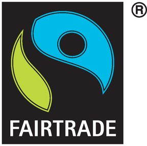 Kit Kat goes Fairtrade