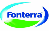 Fonterra names Teh-Han Chow as first CEO for Greater China