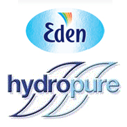 Eden Springs UK buys Hydropure