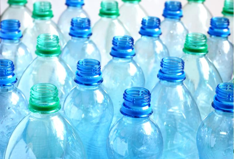 PLA and bioplastics – for and against