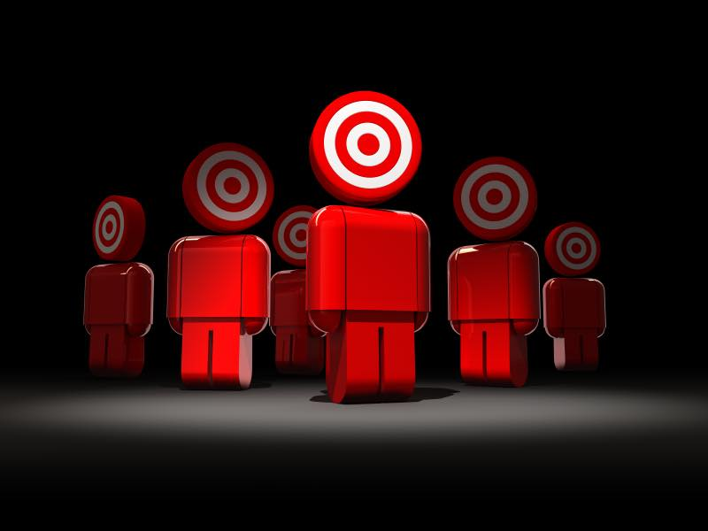 Is your product right for your target audience?