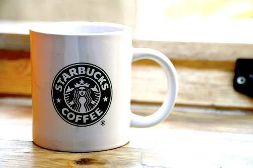 Increased profits for Starbucks in latest results