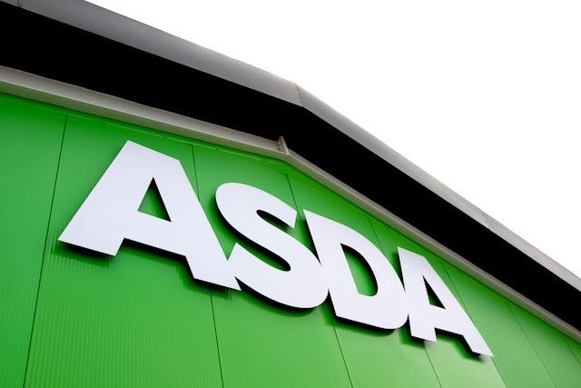 Asda purchases Netto Foodstores