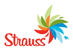 Strauss Group reports first quarter 2010 results
