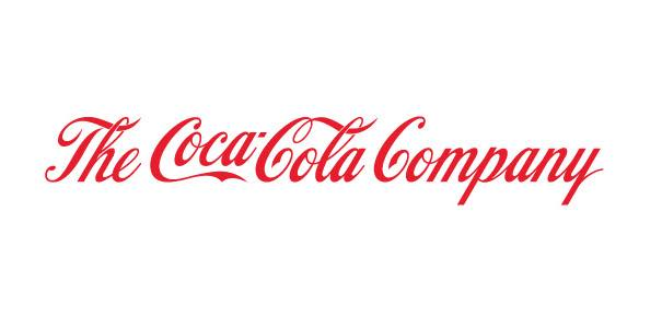 Coca-Cola Company reports second-quarter 2010 results