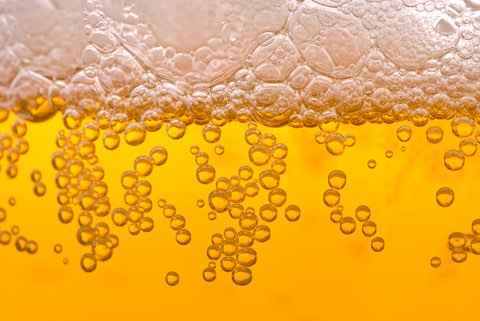 Global beer consumption to top 2bn hectolitres by 2013