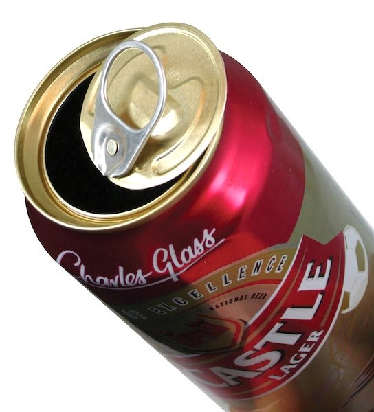 Crown's event can wins 'Can of the Year 2010'