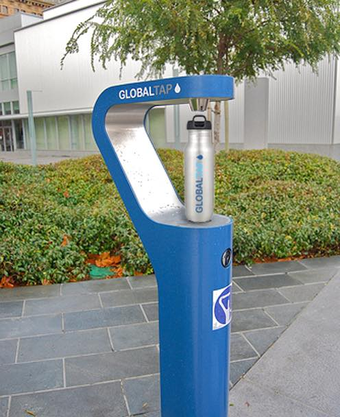 """water refilling station essay Buy viagra cheap online uk you can search for water refill stations closest to you by entering your exact street address or just entering your zip code the more exact your address, the closer found machines will be to you if you receive a """"query limit exceeded"""" message, please call 800-glacier (452-2437) for assistance."""