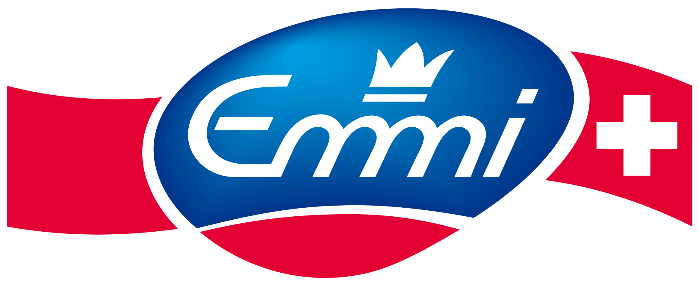 Emmi exceeds sales targets in challenging environment