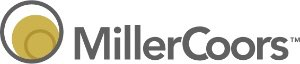 MillerCoors posts strong 2010 profit growth