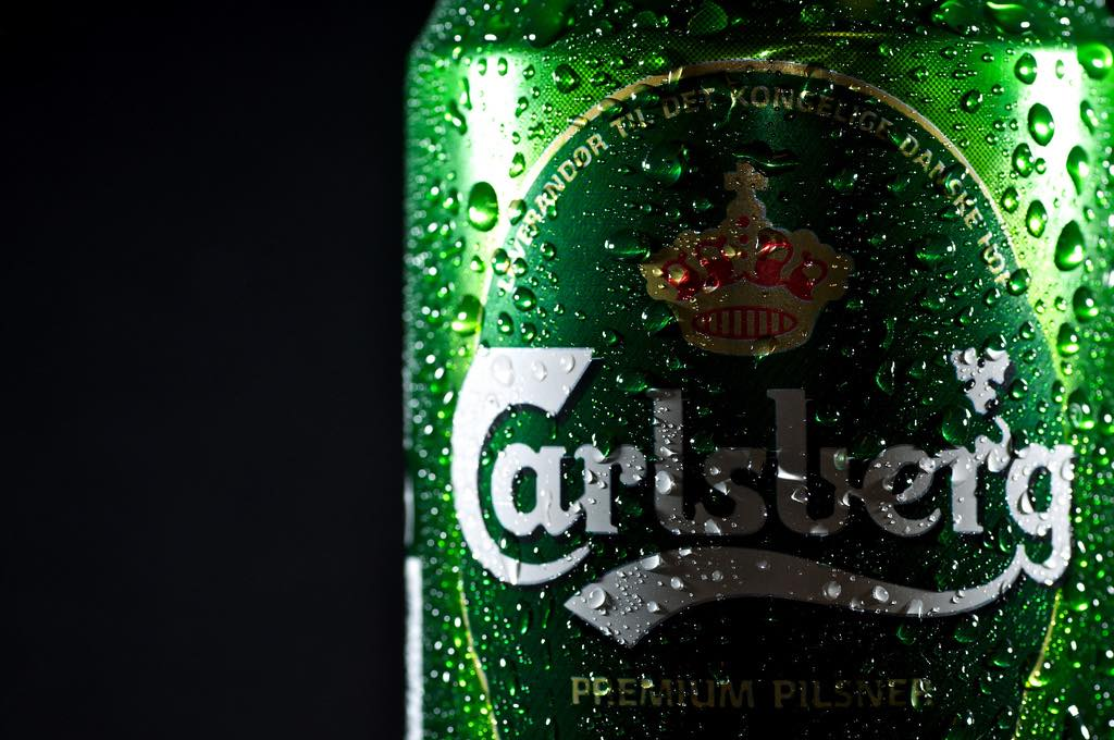 Carlsberg says latest results reveal 'strong performance'