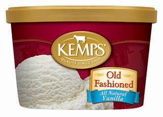 Dairy Farmers of America to acquire Kemps from HP Hood