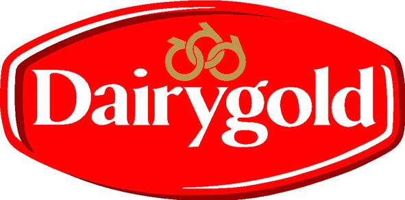 Dairygold Co-op's profits soar as sales rise sharply