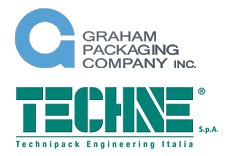 Graham Packaging to acquire Techne in Italy